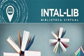 INTAL-LIB