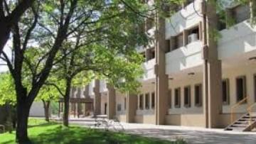 Instituto Argentino de Docentes de Auditoría | I.A.D.A.