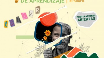 Experiencias de aprendizaje: herramientas para co-crear el futuro