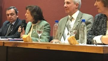 44° Aniversario | Delegación San Rafael