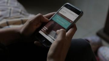 Ahora por telefonía móvil podes navegar los portales de la UNCUYO sin gastar datos