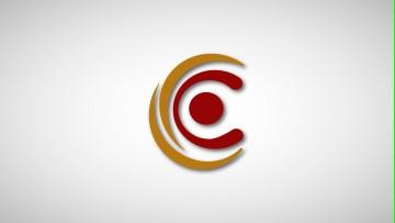 Nueva modalidad de funcionamiento en la FCE en relación al Covid-19