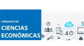 Jornadas de Ciencias Económicas