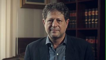 Debate: Presente y futuro del empleo argentino| Dr. Eduardo Levy Yeyati