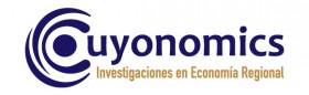 Revista Cuyonomics