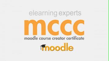 Econet ha logrado Certificación Internacional Moodle para la Gestión de Cursos.