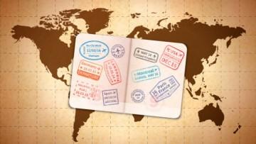 Un pasaporte global con 45 sellos digitales para innovar en lo internacional