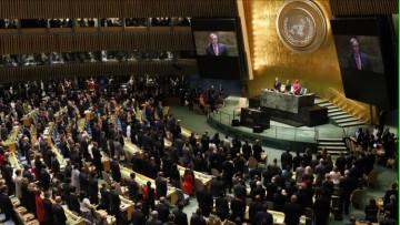 La nueva edición del simulacro de Naciones Unidas UNCUYO obtuvo un reconocimiento provincial