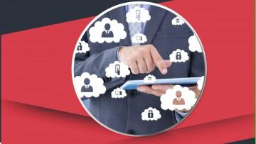 Perfil profesional en las redes digitales