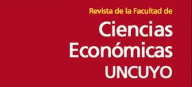 Revista Facultad de Ciencias Económicas