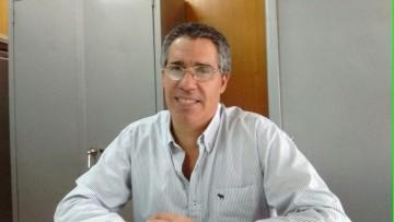 """""""Las Herramientas 2.0 son un soporte para la búsqueda de información en el aprendizaje"""""""