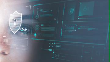 Docentes del Laboratorio en Cs. de Datos capacitarán a emprendedores y MiPymes en Big Data y Visualización para Empresas