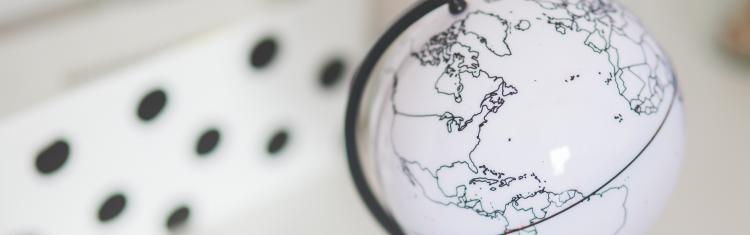 Convocatoria para difundir buenas prácticas de internacionalización