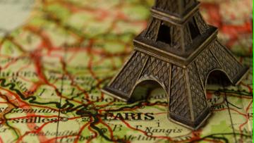 Se realizará una charla informativa sobre el Programa de asistentes de español en Francia
