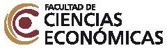 marca Facultad de Ciencias Económicas